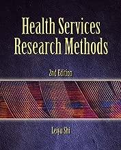 Best service industry methodology Reviews