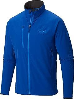 Mountain Hardwear Super Chockstone Jacket