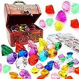 KNMY Piscina juguete para niños, juguete de buceo para niños, juguete de...