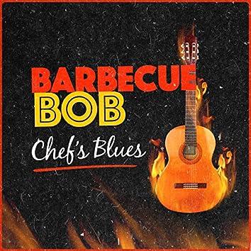 Chef's Blues