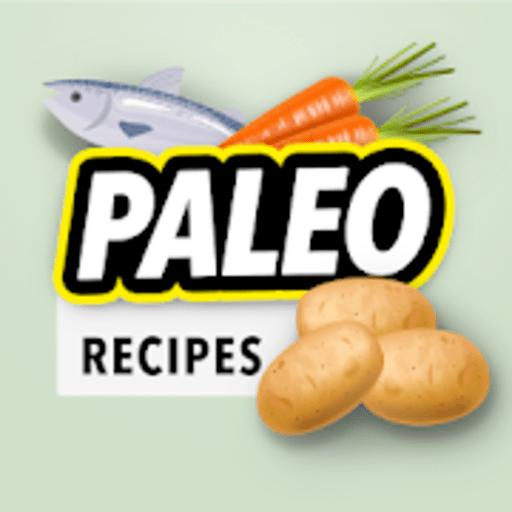 Paleo rezepte deutsch