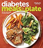 Diabetic Living Diabetes Meals by the Plate