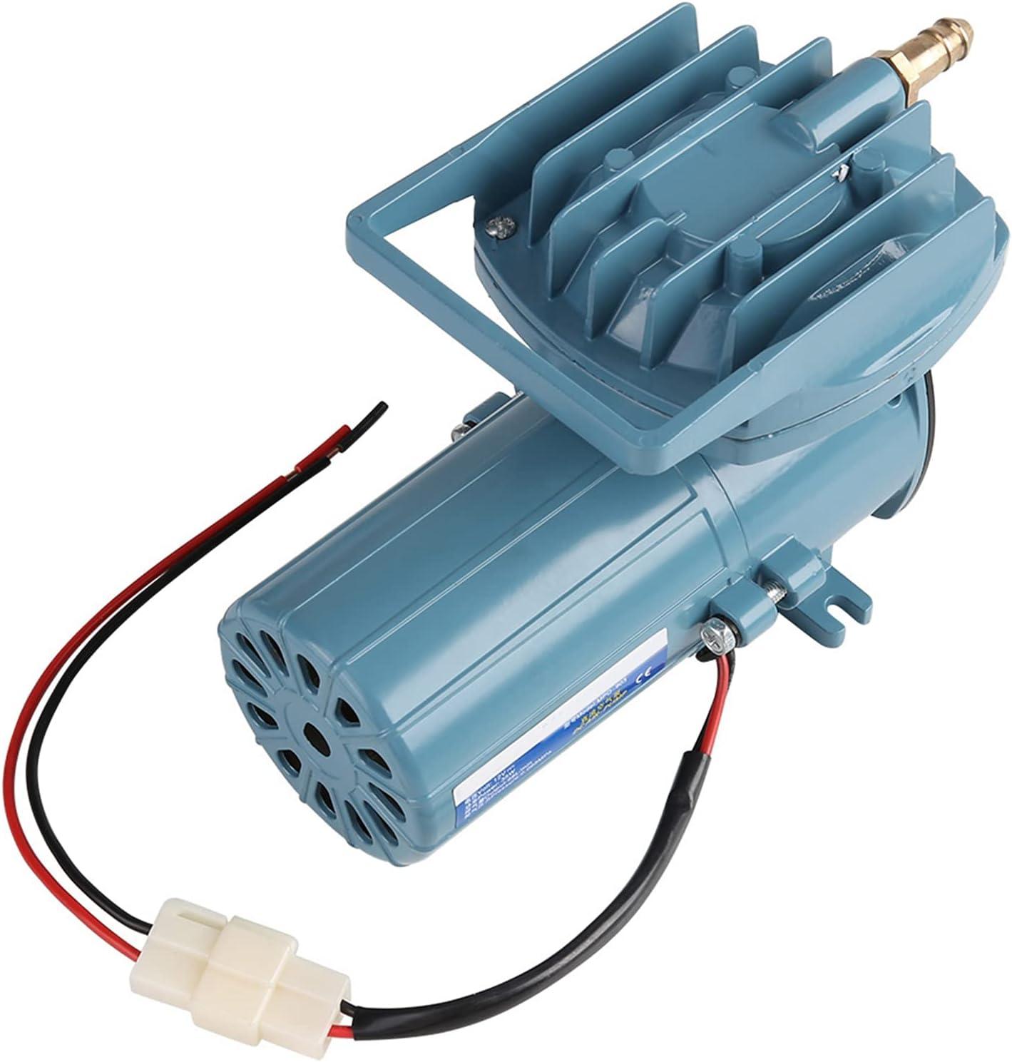 Gaeirt Air Pump Aerator Pum Super-cheap Inventory cleanup selling sale Tank Aquarium Fish