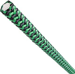 yale rope