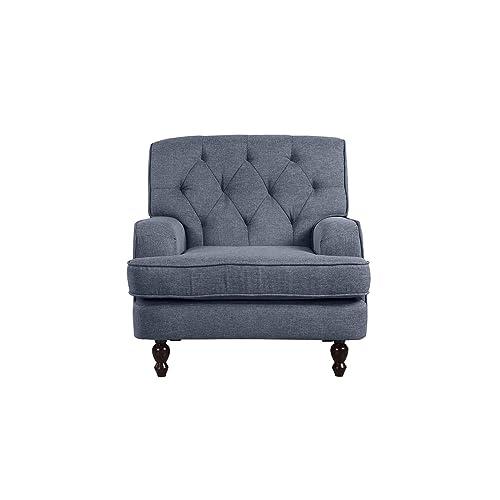 Oversized Armchair Amazon.com