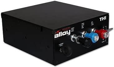 Redbird Alloy TH1 Single-Engine Simulator Throttle