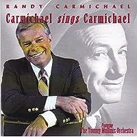 Carmichael Sings Carmichael