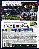 Zoom IMG-1 fifa 21 playstation 4 edizione