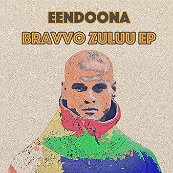 Bravvo Zuluu