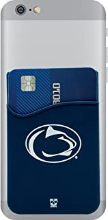 penn state cell phone wallet
