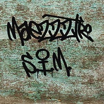 S.I.M. (Instrumental)