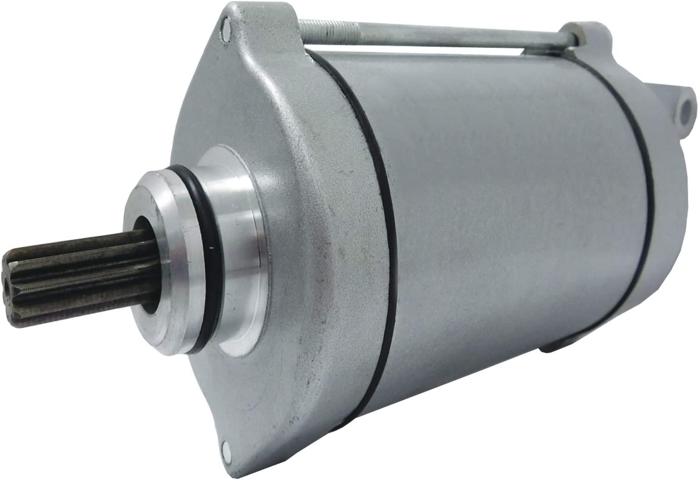 NEW Starter Compatible With Honda 3 Models All Vtx1800 2002-2008 Great interest Don't miss the campaign