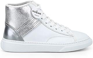 Hogan zapatillas H365 HXW3660J981JCU0351 mujer