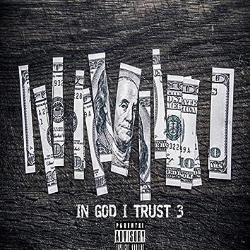 In God I Trust 3
