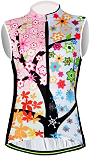 Cycling Jersey Women Aogda Bike Shirts Bicycle Shorts Ladies Biking Tights Clothing