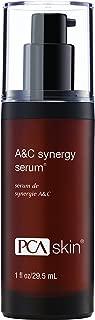 PCA SKIN A&C Synergy Serum, Pore Minimizer, 1 Fl Oz