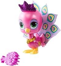 Disney Princess Palace Pets - Furry Tail Friends Doll - Rapunzel's Peacock, Sundrop