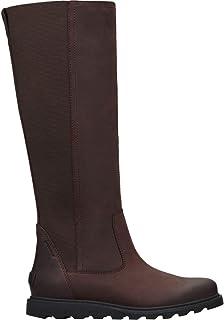 5b0dd323c73 Amazon.ca  Sorel - Boots   Women  Shoes   Handbags