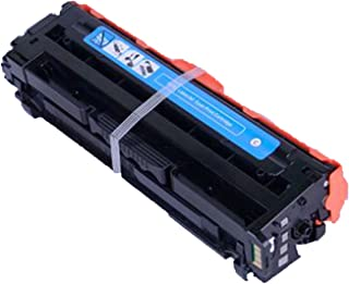 Compatible Replacement For Samsung CLT-506L Toner Cartridges For Samsung CLP-680DW 680ND CLX-6260ND 6260FD 6260FR 6260FW P...
