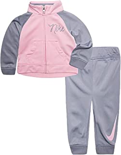 Baby 2 Piece Top and Pants Set