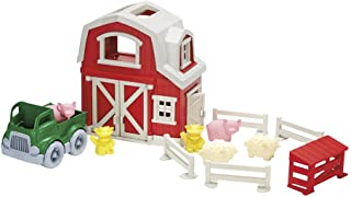 toy farmin llc
