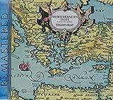 Mediterranean Tales (Remastered)...
