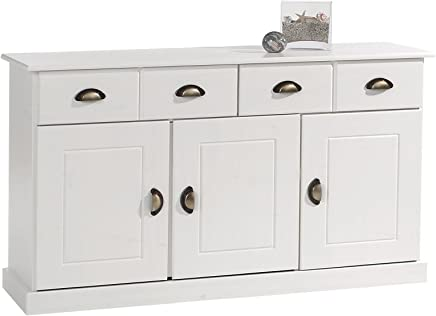 Amazon Fr Buffet Ikea Cuisine Maison