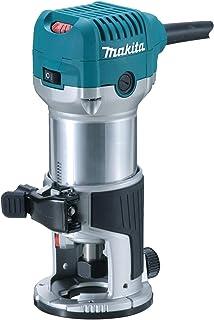 comprar comparacion Makita RT0700C - Fresadora eléctrica (710 Watios)