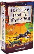 Navigators of the Mystic SEA Tarot
