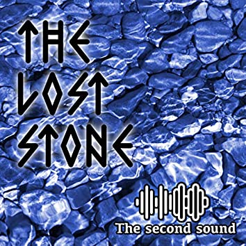The Lost Stone
