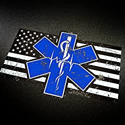 Best Emt Gifts 2018 Emt Training Base