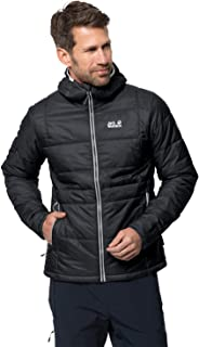 Jack Wolfskin Mens 2019 Argon Jacket