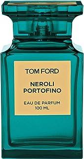 Neroli Portofino Unisex Perfume by Tom Ford - Eau de Parfum, 100ml