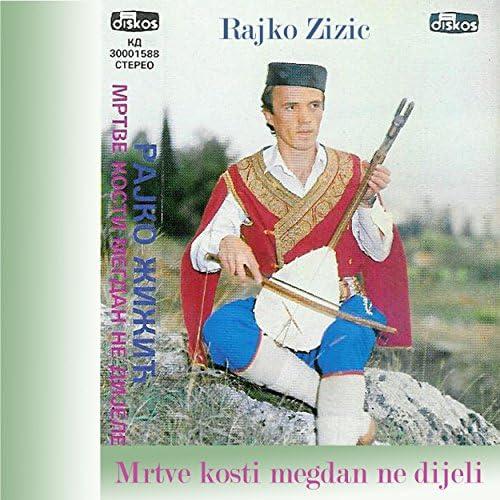 Rajko Zizic