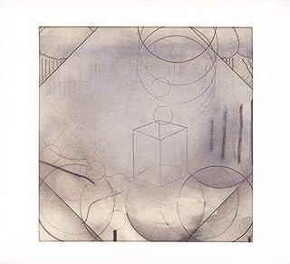 Ghettoville [輸入盤CD] (WDNTCD006)