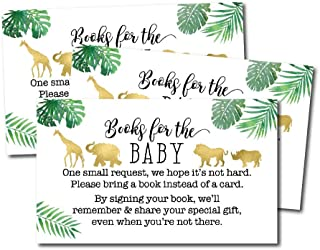 Best baby shower invitations bring a book Reviews