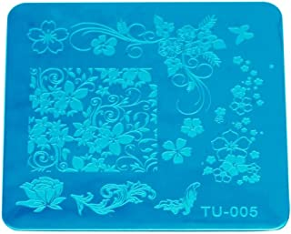 Best hello kitty nail art stamping plate Reviews