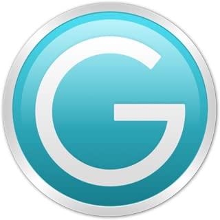 Best ginger writing app Reviews