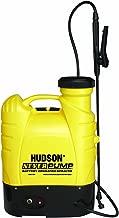chapin 20v battery powered backpack sprayer