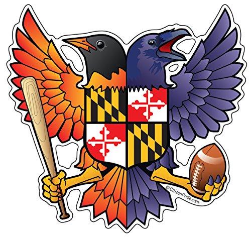 baltimore orioles chrome emblem - 6