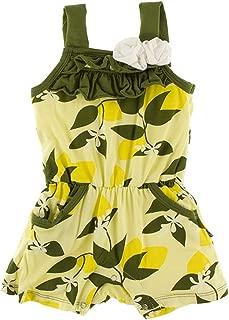 lemon tree clothing