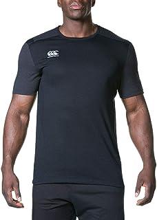 Canterbury Men's Pro Dry Training T-Shirt
