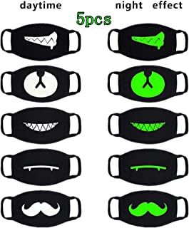 Best surgical mask halloween Reviews
