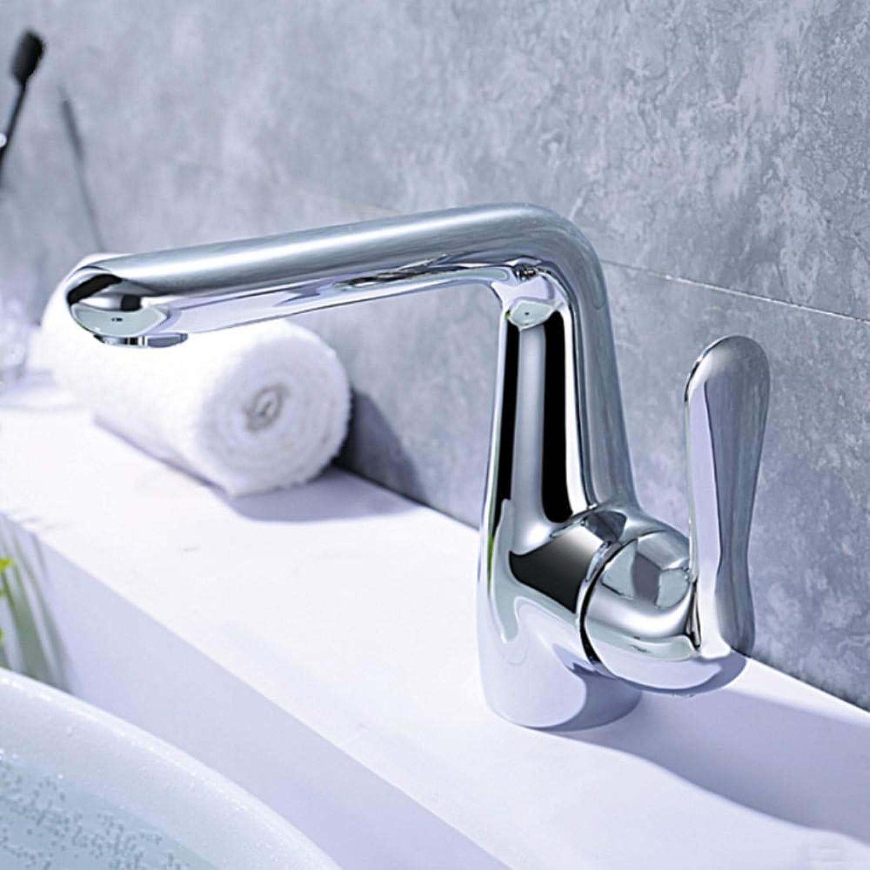 Hiwenr Mode Wasserfall Messing Material Bad Becken Mischbatterie Hei Kalt Kran Waschbecken Wei Hoch Bad Becken Wasserhahn