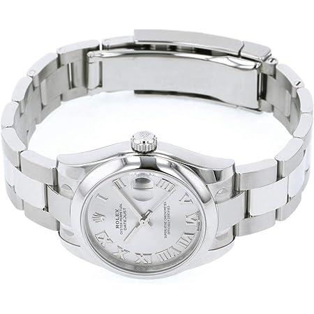 ロレックス ROLEX デイトジャスト 178240 グレーローマ文字盤 新品 腕時計 ユニセックス (W186858) [並行輸入品]