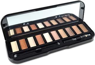 Best makeup essentials classic 10 Reviews