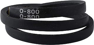 117-1018 Drive V-Belt for Toro Lawn Mower Deck Fit Toro Recycler 20330 20331 20350 20351