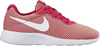 Nike Wmns Tanjun Se Women's Trainers