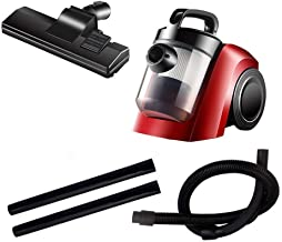 GY-jiajuxcq Car Vacuum Cleaner, Household Cleaners Instrument Mites Dry Wet Dry Vacuum Cleaner Portable Vacuum Cleaner