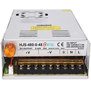 Transformers Audio /& Signal Power Module 50 pieces